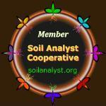 soil_analyst_logo_150x150